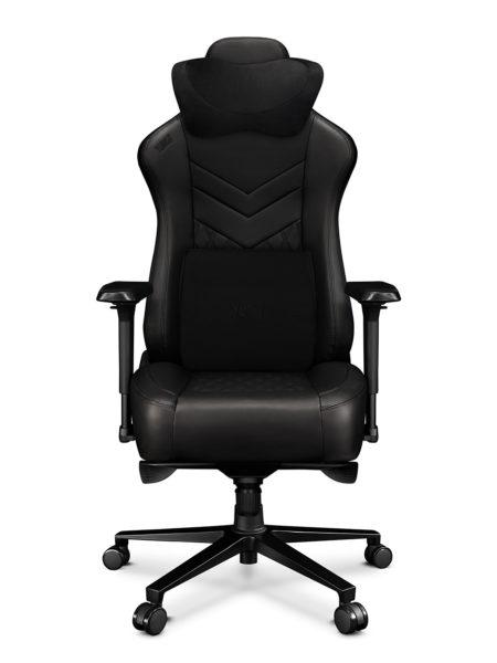 Fotel gamingowy YUMISU 2053
