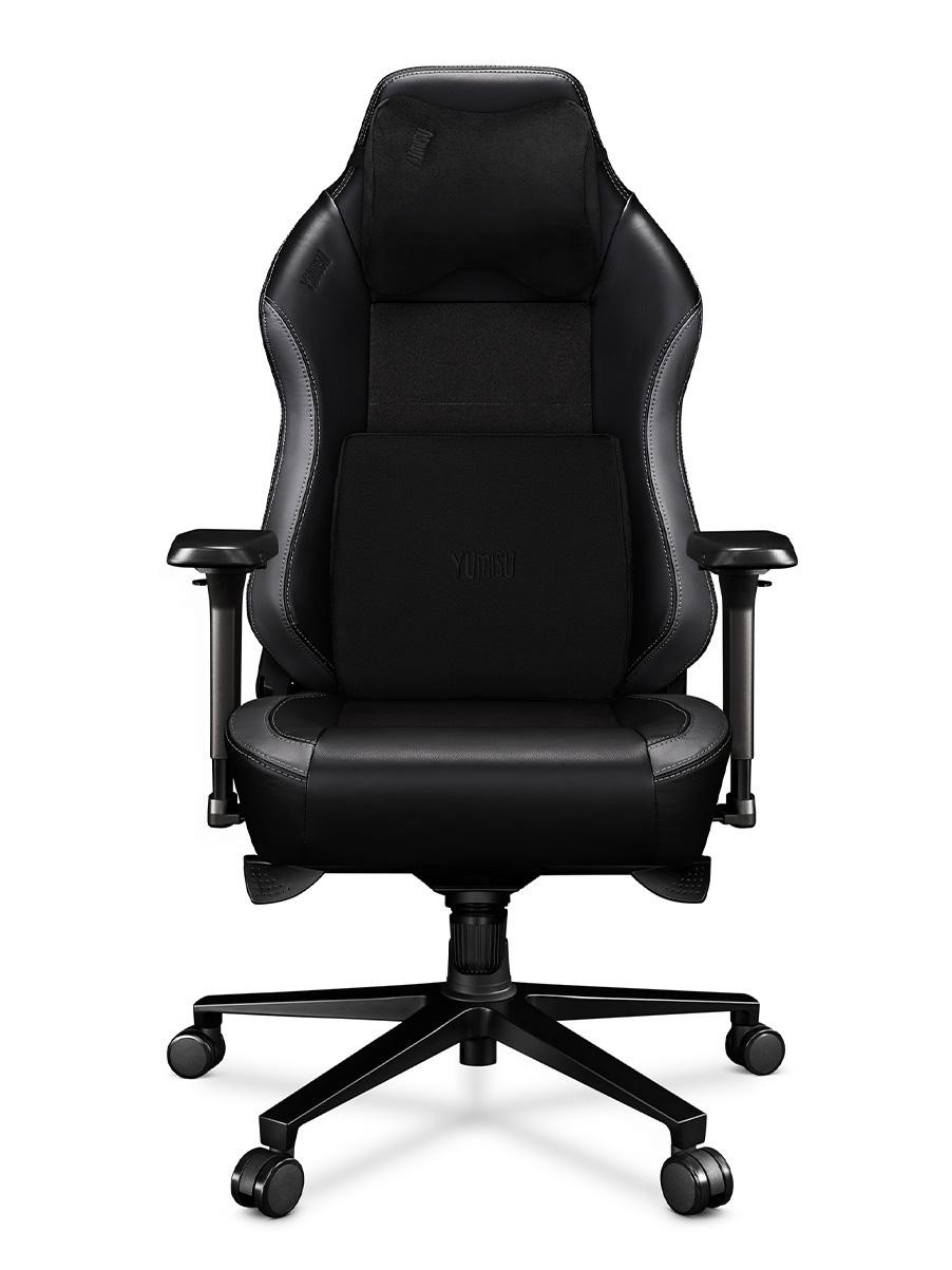 Fotel gamingowy YUMISU 2051
