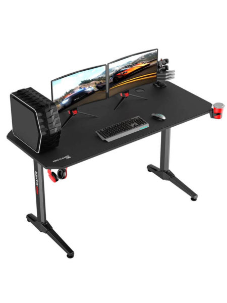 Biurko gamingowe D3000 XL