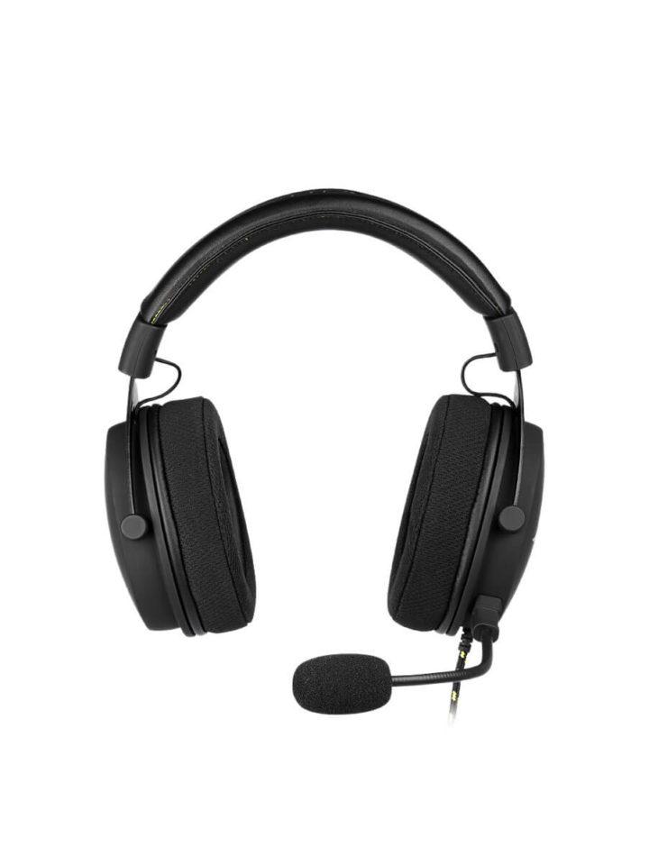 Xtrfy H2 Gaming Headset