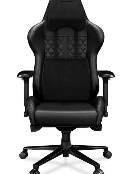 Fotel gamingowy YUMISU 2050