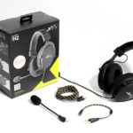 Xtrfy H2 Gaming Headset