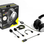 Xtrfy H1 Gaming Headset
