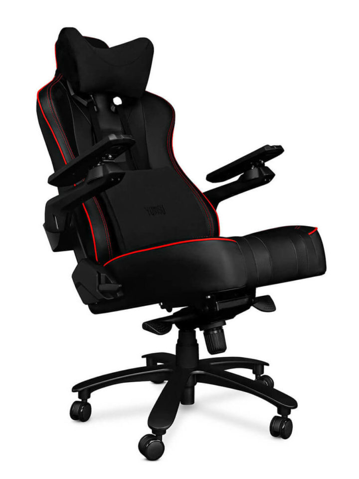 Fotel YUMISU 2049