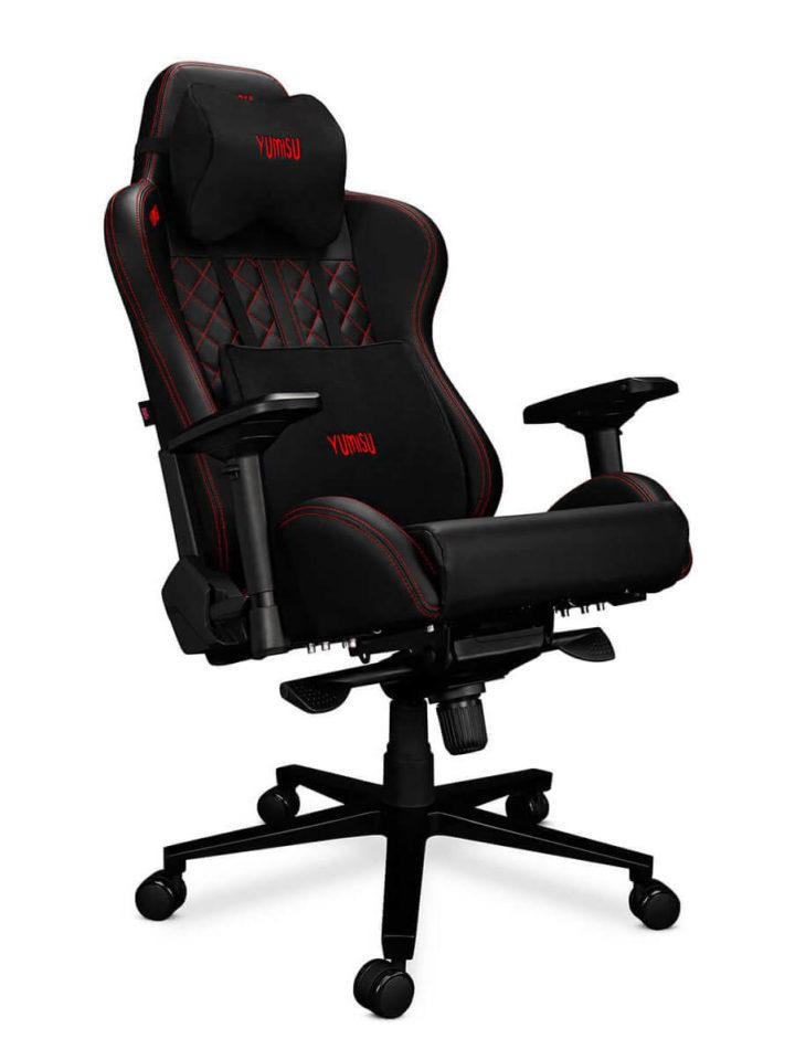 Fotel YUMISU 2050