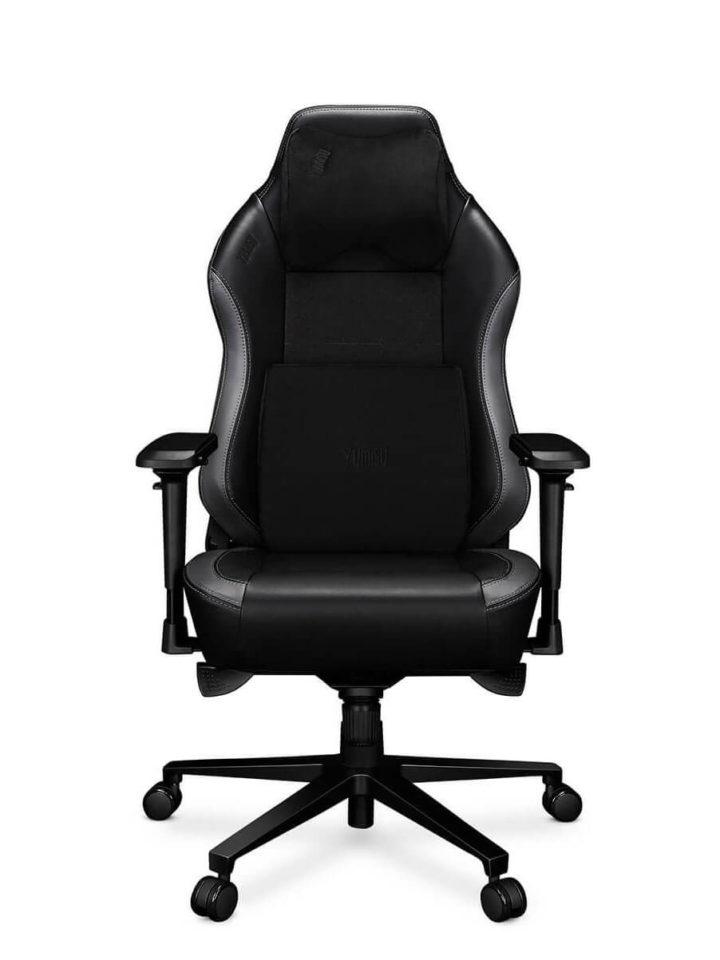 Fotel YUMISU 2051
