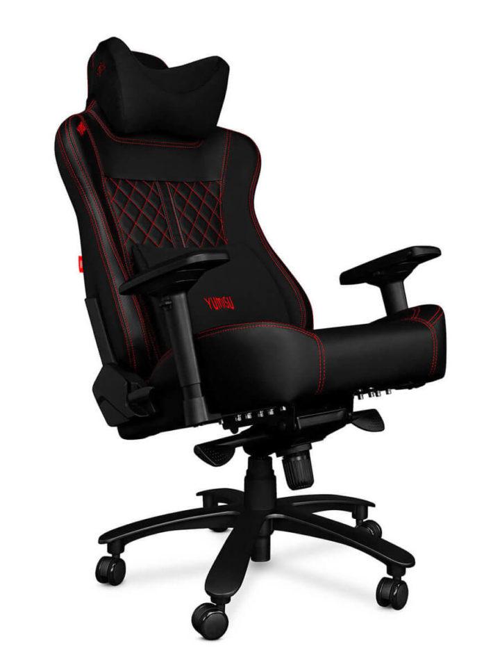 Fotel YUMISU 2052