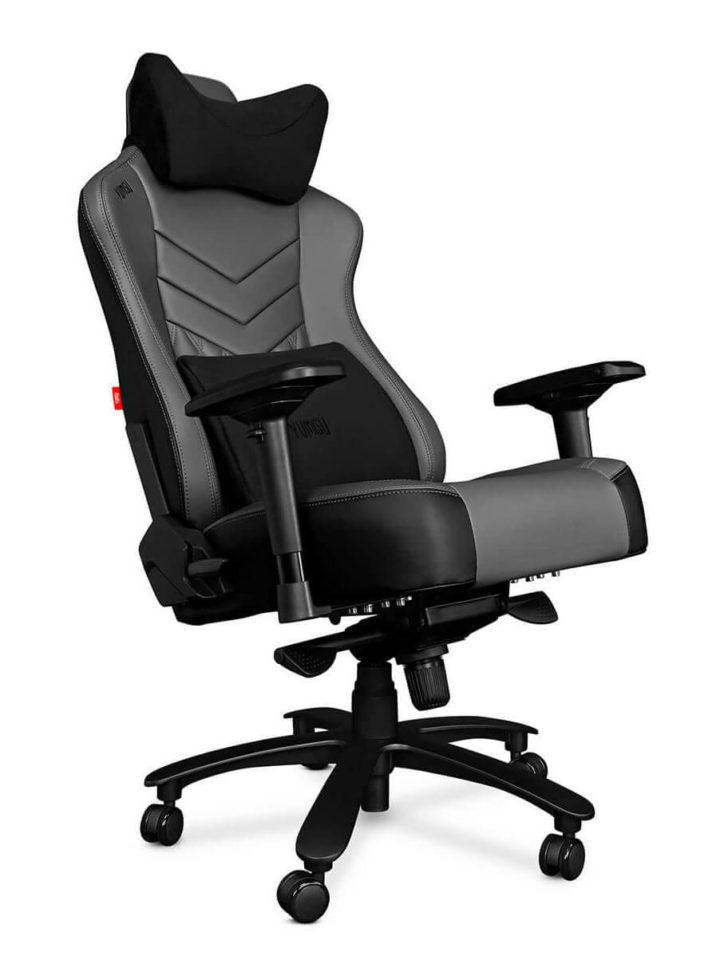 Fotel YUMISU 2053