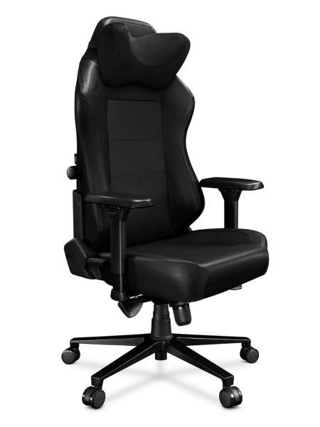 Fotel gamingowy YUMISU 2054
