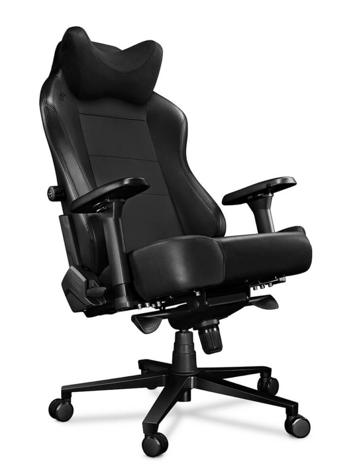 Fotel YUMISU 2054