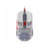 Xtrfy M42 RGB Gaming Mouse Retro