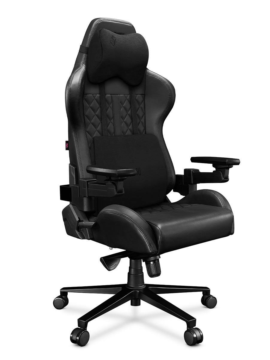 Fotel gamingowy YUMISU 2050X